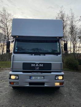 man 12.220