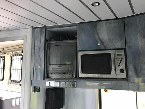 daf 55 lf 220cv